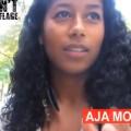 Aja_Monet-I-_Dont_Camo