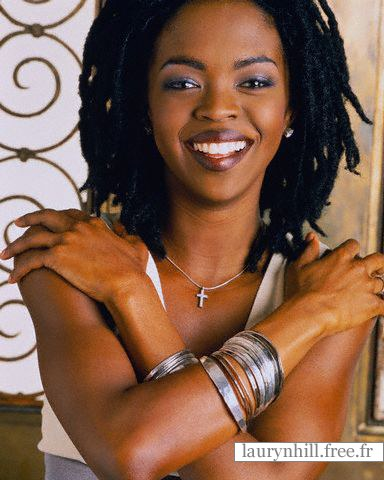 lauryn-hill1