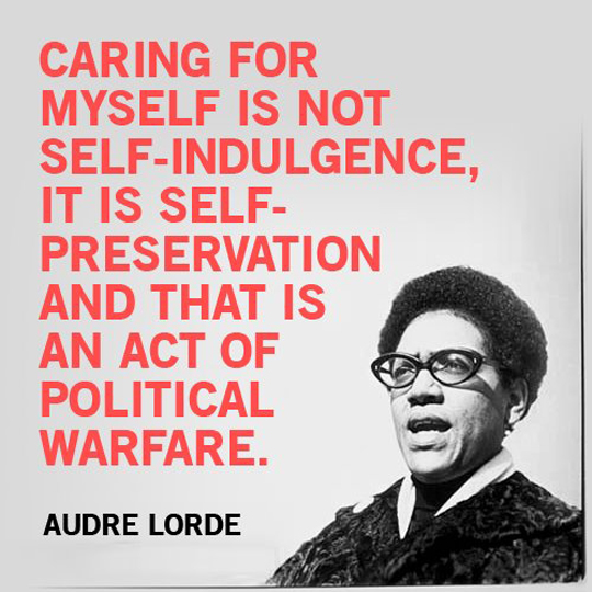audre-Lorde-warfare