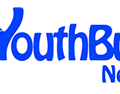 youthbuild-newark