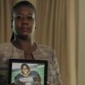 7. trayvon-martin-mother-sybrina-fulton