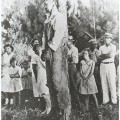 Lynching of Rubin Stacy, 1935
