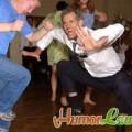 440x296_2200-white-people-dancing