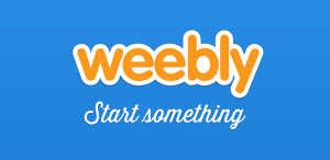Weebly_logo_and_tagline_2013