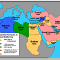 european-colonialism-in-the-middle-east