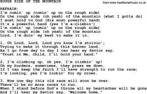 rough_side_of_the_mountain