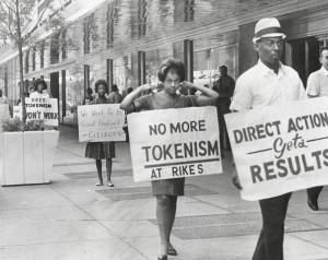 civil_rights_tokenism