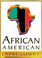 african_american_expressions